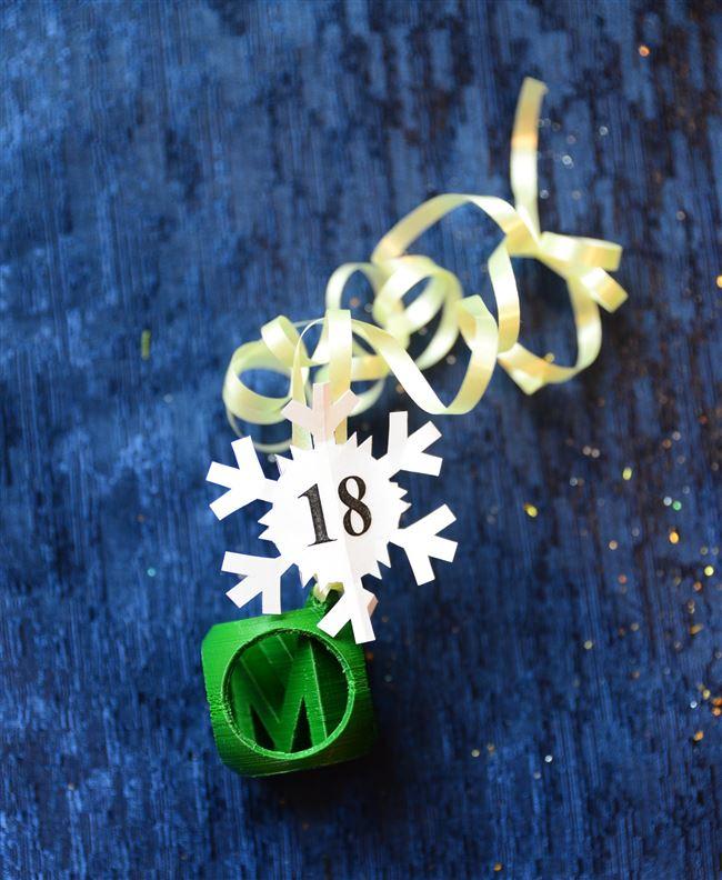 Профком студентов поздравляет всех с Новым годом и Рождеством!